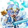 Nogard3's avatar
