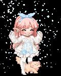 MoonLisa's avatar