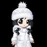 Snowy Vanilla's avatar