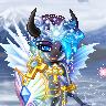 Nya-chan's avatar