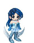 TeenyTiger's avatar