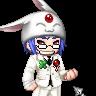 naruto_brad's avatar