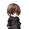 Yuki Kuran Cross VK's avatar