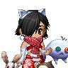shenzuki's avatar