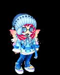 Dgcakes's avatar