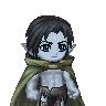 xXAndoryuuXx's avatar