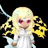 mysilentdreams's avatar