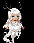 miyumei's avatar