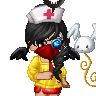 RadiantAubade's avatar