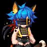 lucas the goodlooking elf's avatar