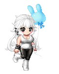 iArlianna's avatar