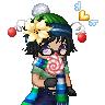 Franzii's avatar