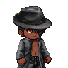 Cyborgninja16's avatar