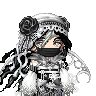lll-Bucket-lll's avatar