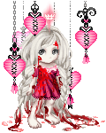 x--A Beautiful LIE's avatar
