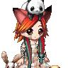 krystal_coyru's avatar