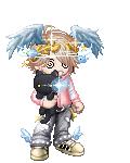MastaEtchan's avatar