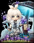 Inmyroomreb's avatar