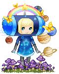 Mollypoppp's avatar