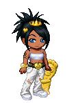 Xxgeeky bearxX's avatar