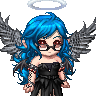 Katnyp's avatar