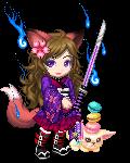 Homestuckfox's avatar