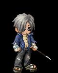 Tigerclawex's avatar