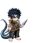 kiroku urishima14's avatar