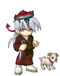 merusshomaru_chan's avatar