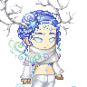 LoveWaffles's avatar