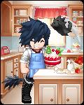 Flamesplosion's avatar