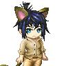 OtakuKit's avatar