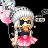 -Skittles Condom-'s avatar