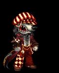 Azrael Muramasa's avatar