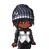 wolfie_204's avatar