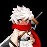 xX-Unknown_Shxt-Xx's avatar