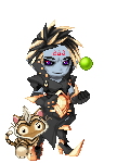 InitialTrixter's avatar