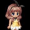 Kyomi-chan86's avatar