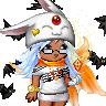 babybluebonny's avatar
