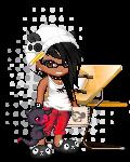 darknlovely19's avatar