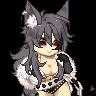 Zera Storm's avatar