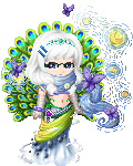 Cossette_Angelfood's avatar