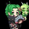 HadesGoddess's avatar