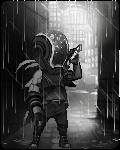 Cyn XX's avatar
