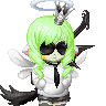zombiotic's avatar
