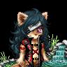 roguecrx's avatar
