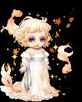 Shenanigans Fairy's avatar