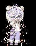 ElliotLi's avatar