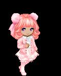 MikoPonPon's avatar