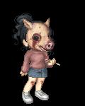 tentacIekisses's avatar